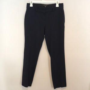 ANN TAYLOR Trousers Size 0
